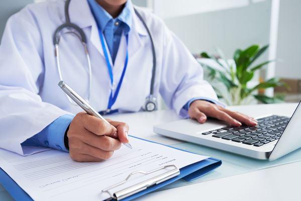 Como atender Telemedicina